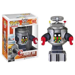 Funko Robot B9 Pop! Vinyl