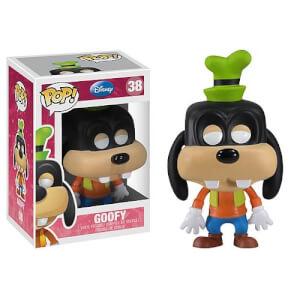 Funko Goofy Pop! Vinyl