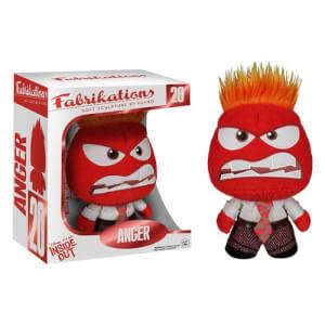 Funko Anger Fabrikations