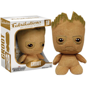 Funko Groot Fabrikations