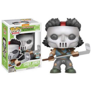 Funko Casey Jones Pop! Vinyl
