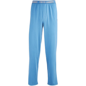 Pantalón pijama Tokyo Laundry Granby - Hombre - Azul