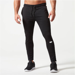 Myprotein Superlite Slim Fit Joggers