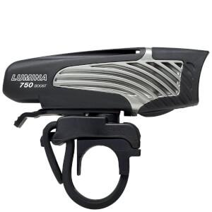 Niterider Lumina OLED 750 Boost Front Light