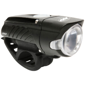 Niterider Swift 350 Front Light
