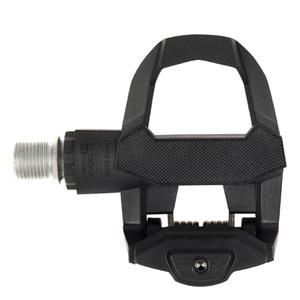 Look Keo Classic 3 Pedals - Black