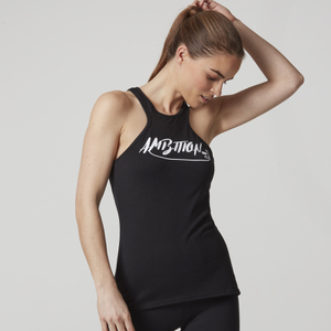 Ambition Tanktop