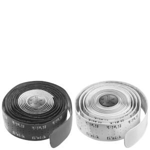 Fizik Superlight Tacky Dual Touch Handlebar Tape