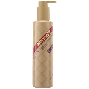 Sienna X High Intensity Tanning - Express Tan 200ml