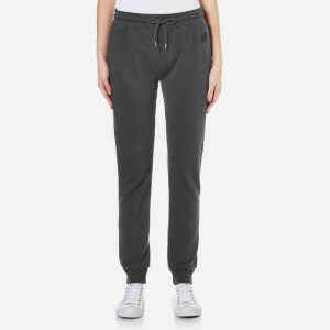 McQ Alexander McQueen Women's Slim Sweatpants - Ozzy Grey