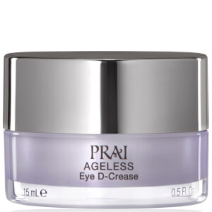 Crema de ojos AGELESS Eye D-Crease de PRAI 15 ml