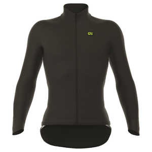 Alé Klimatik Tornado Event Jacket - Black