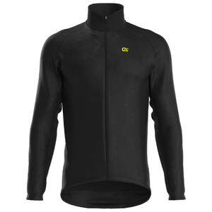Alé Klimatik K-Stopper Jacket - Black