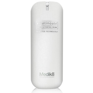 Medik8 r-Retinoate Serum 50ml