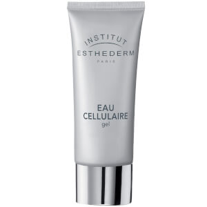 Institut Esthederm Cellular Water Gel 50 ml