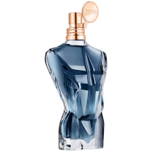 Eau de Parfum Le Male Essence Jean Paul Gaultier 75 ml