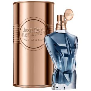 Jean Paul Gaultier Le Male Essence Eau de Parfum 75ml: Image 2