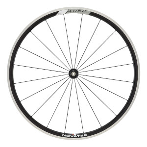 Novatec Thirty Clincher Wheelset