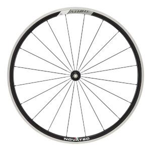 Novatec Thirty Clincher Wheelset