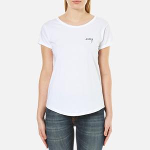 Maison Labiche Women's Sassy T-Shirt - Blanc