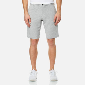 HUGO Men's Hano3 Shorts - Open Grey