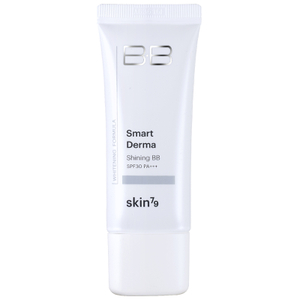 Skin79 Smart Derma Mild BB Cream S (Shining) SPF30 PA+++ 40ml