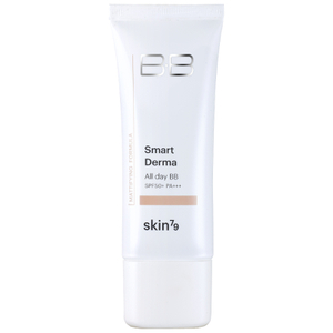 Skin79 Smart Derma Mild BB Cream A (All Day) SPF50 PA+++ 40ml