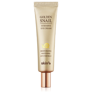 Skin79 Golden Snail Intensive Eye Cream 35 ml