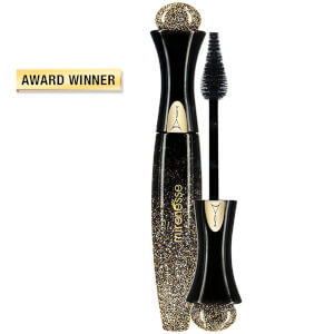 Mirenesse Secret Weapon Supreme 24 Hour Mascara (Free Gift)