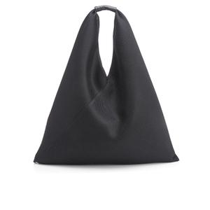 MM6 Maison Margiela Women's Japanese Bag - Black