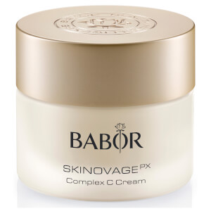 BABOR Advanced Biogen Complex C Cream 50ml