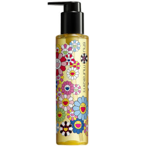 Shu Uemura Art of Hair Essence Absolue Protective Oil Murakami 150ml