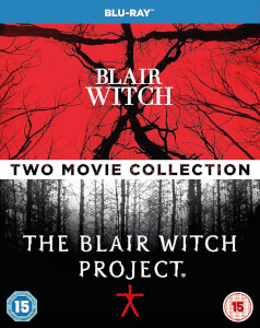 blair witch project summary Similarities and differences between the movies sorority row and the blair witch project - sorority row is a movie about theta pie, when some girls from theta pie make a plan to take revenge on a boy that cheated on megan (one of them girls.