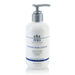 Elta MD Foaming Facial Cleanser
