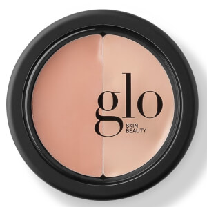 Glo Skin Beauty Under Eye Concealer - Beige