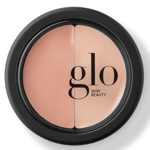 Glo Skin Beauty Under Eye Concealer - Beige