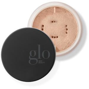 Glo Skin Beauty Loose Powder - Beige Medium