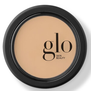 Glo Skin Beauty Oil-Free Camouflage Concealer - Natural