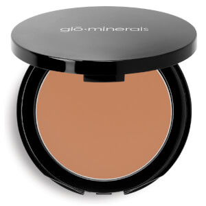 Glo Skin Beauty Bronze - Sunlight 9.9g