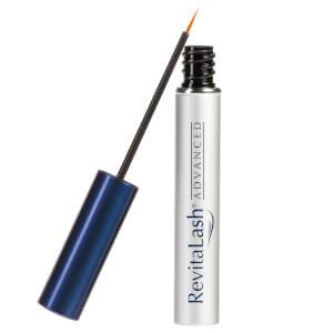 RevitaLash Advanced Eyelash Conditioner - 2 mL: Image 2