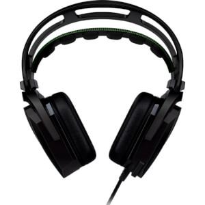 Razer Tiamat 2.2 Gaming Headset (2 Year Warranty)