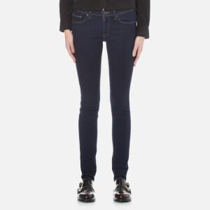 Levi's Women's 711 Skinny Jeans - Lone Wolf