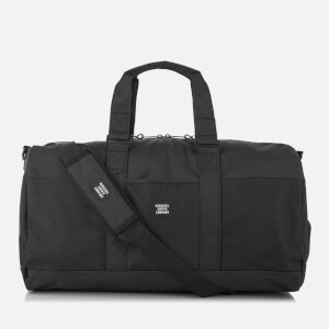 Herschel Supply Co. Novel Duffle Bag - Black