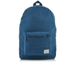 Herschel Supply Co. Daypack Backpack - Navy