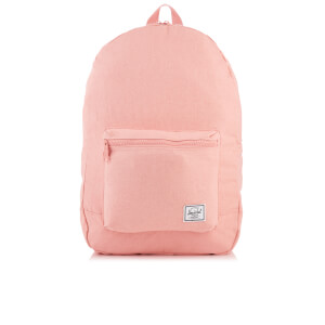 Herschel Supply Co. Daypack Backpack - Apricot Blush