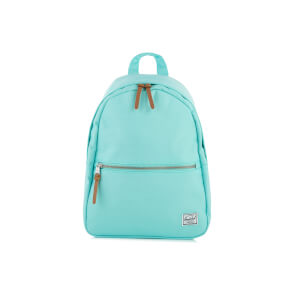 Herschel Supply Co. Women's Town Backpack - Blue Tint