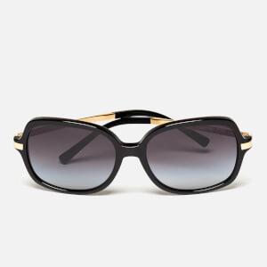 MICHAEL MICHAEL KORS Women's Adrianna II Sunglasses - Black
