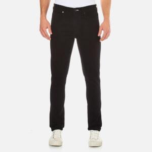 McQ Alexander McQueen Men's Strummer Jeans - Black