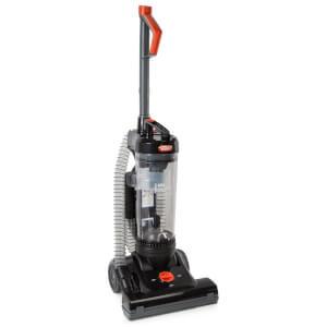 Vax U86IABE Action 604 Bagless Upright Vacuum - Multi