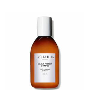 Sachajuan Colour Protect Shampoo 250ml